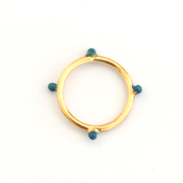 Δαχτυλίδι 'Chevalier'